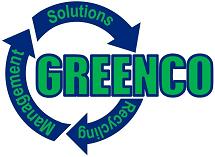 Greenco Recycling