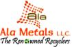 Ala Metals LLC
