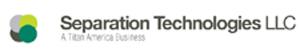 Separation Technologies LLC