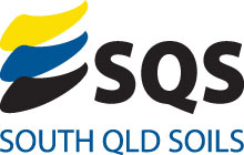 South Qld Soils Pty Ltd