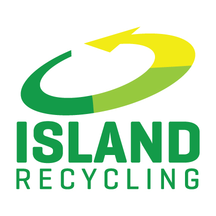 IWC and Island Recycling Ltd