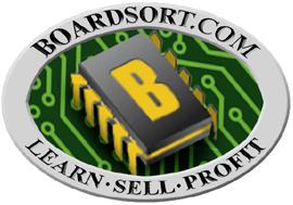 Boardsort.com