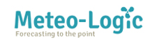 Meteo-Logic Ltd
