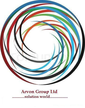 Arvon Group Ltd