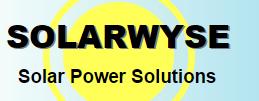 Solarwyse Ltd