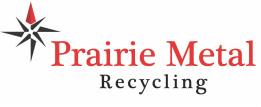Prairie Metal Recycling