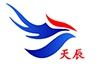 China Tianchen Industrial Corporation