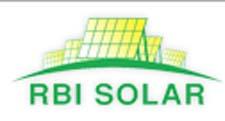 Rbi Solar United States Ohio Cincinnati Energy Company