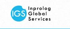 Inprolog Global Services