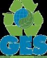 Global Environmental Services