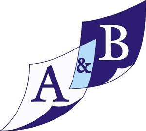 A & B Plastic Co. Ltd.