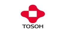 Tosoh SMD, Inc