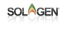 SolaGen Incorporated