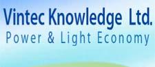 VINTEC Knowledge Ltd