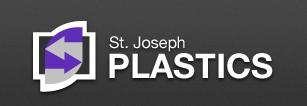 St Joseph Plastics