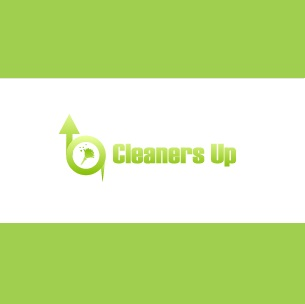 Cleaners up Ltd.