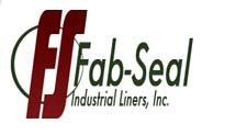 Fab-Seal