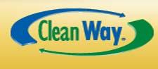 CleanWay Environmental Partners, Inc