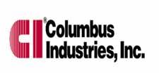 Columbus Industries, Inc