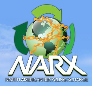 North American Recycling Xchange