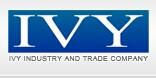 China Ivy Valve Manufacturering Company