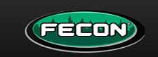 Fecon, Inc