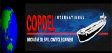 Copdel, Inc