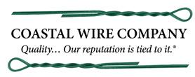 Coastal Wire Company