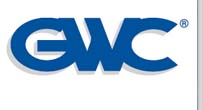 GWC Valve International, Inc