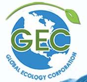 Global Ecology Corporation