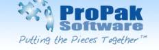 Epsilon Inno ProPak Review Video (DJT-1300USB Turntable ...
