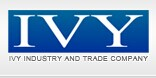 China Ivy Valve Manufacturing Company