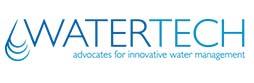 Watertech of America, Inc