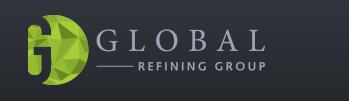 Global Refining Group, Inc.