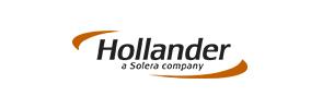 Hollander, a Solera company