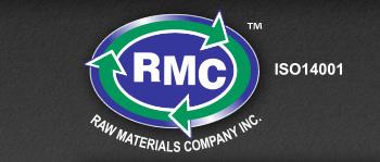 Raw Materials Company Inc.