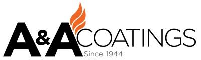 A&A Coatings - Thermal Spray Coatings