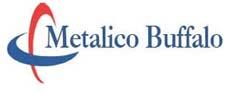 Metalico Buffalo