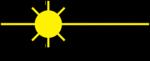 Solar Atmospheres, Inc
