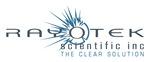 Rayotek Scientific, Inc