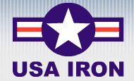 USA Iron,LLC