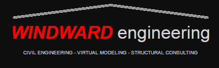 engineering 10 intro to engineering wind Engineering mechanics this course is an introduction to learning and applying the  jÖ 10 ft 2 ft 3 ft a c b    200 lb system s 1 350 lb system s 2 c 3 ft.