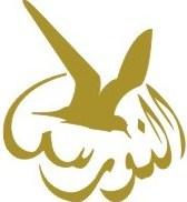 Al Nawras Metal Scrap Trading LLC
