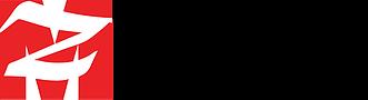 Zephyr Minerals Ltd