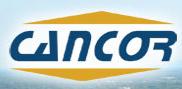 Cancor Mines Inc