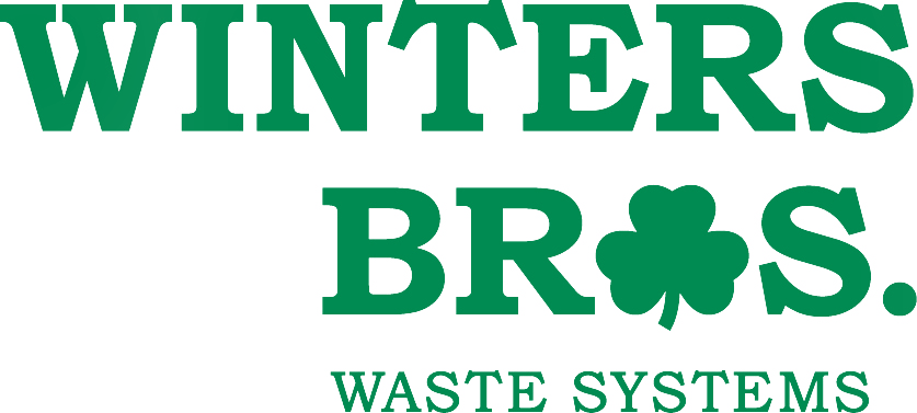 Winters bros waste systems shelton scrap yard in for 46 oliver terrace shelton ct