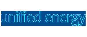 Natural Gas Utility Companies Houston