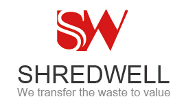 Wuxi Shredwell Recycling Technology Co.,Ltd