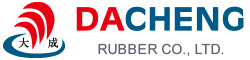 Zaoqiang Dacheng Rubber Co., Ltd