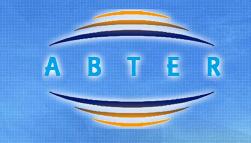 HeBei Abter Steel Pipe Co.,Ltd